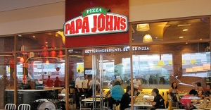 papa-johns-pizza-LAWSUIT