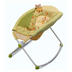 Newborn Rock 'n Play Sleepers